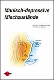 Manisch-depressive Mischzustände (eBook, PDF)