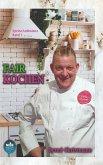 Fair Kochen (eBook, ePUB)