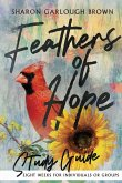 Feathers of Hope Study Guide