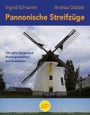 Pannonische Streifzüge (eBook, ePUB)