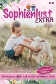 Sophienlust Extra 47 - Familienroman (eBook, ePUB)