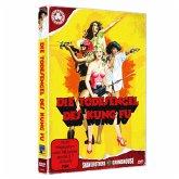 Die Todesengel Des Kung Fu-Cover B-DVD