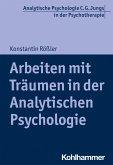 Arbeiten mit Träumen in der Analytischen Psychologie (eBook, ePUB)