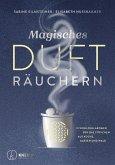 Magisches Dufträuchern (eBook, ePUB)