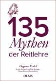 135 Mythen der Reitlehre (eBook, PDF)