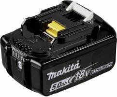 Makita BL1850B Akku 18V / 5,0Ah Li-Ion