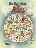 The Up-close Atlas (eBook, ePUB)