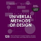 The Pocket Universal Methods of Design, Revised and Expanded (eBook, ePUB)