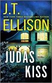 Judas Kiss (eBook, ePUB)
