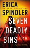 Seven Deadly Sins (eBook, ePUB)