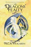 Dragons' Fealty
