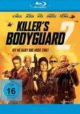 Killer's Bodyguard 2