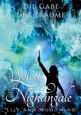 Violett Nightingale