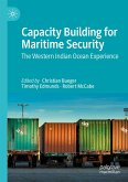 Capacity Building for Maritime Security