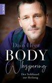 Body Whispering (eBook, ePUB)