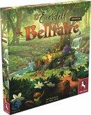 Everdell: Bellfaire (Spiel-Zubehör)