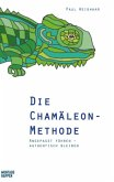 Die Chamäleon-Methode