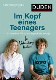 Im Kopf eines Teenagers (eBook, ePUB)