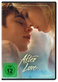 After Love (DVD)
