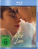 After Love (Blu-ray)