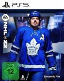 NHL 22 (Playstation 5)
