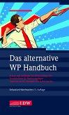 Das Alternative Wirtschaftsprüfer-Handbuch