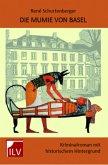 Die Mumie von Basel