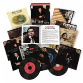 Fou Ts'Ong Plays Chopin-Complete Cbs Album Coll.