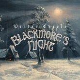 Winter Carols (Deluxe Edition) (2cd Digipak)