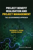 Project Benefit Realisation and Project Management (eBook, ePUB)