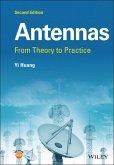 Antennas (eBook, PDF)