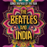The Beatles And India-Songs Inspired By & Ost