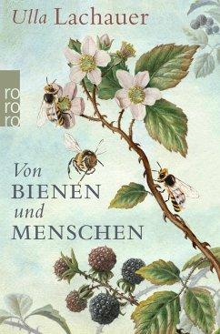Von Bienen und Menschen (Mängelexemplar) - Lachauer, Ulla