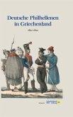 Deutsche Philhellenen in Griechenland 1821-1822