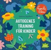 FamilyFlow. Autogenes Training für Kinder