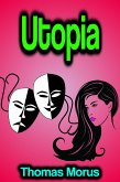 Utopia (eBook, ePUB)
