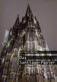 Das Santiago-Papier