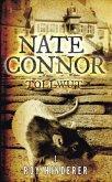 Nate Connor (eBook, ePUB)