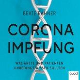 Corona-Impfung (MP3-Download)