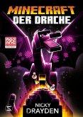 Minecraft - Der Drache (eBook, ePUB)