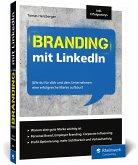 Branding mit LinkedIn