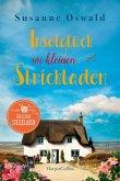 Inselglück im kleinen Strickladen (eBook, ePUB)
