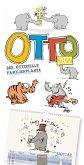 Otto 2022 - Otto Waalkes & Ottifanten