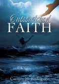 Outstretched Faith