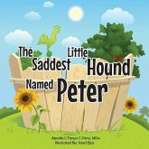 The Saddest Little Hound Named Peter