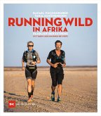 Running wild in Afrika (eBook, ePUB)