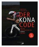 Der Kona-Code (eBook, ePUB)
