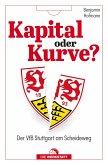 Kapital oder Kurve? (eBook, ePUB)
