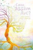 Como Assim AVC? (eBook, ePUB)