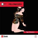Pelonegro (MP3-Download)